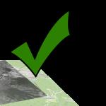 logo_prospettiva